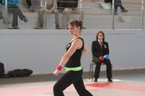 photo coupedelabaie-bodykarate-202.jpg
