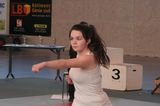photo coupedelabaie-bodykarate-203.jpg