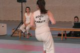 photo coupedelabaie-bodykarate-204.jpg