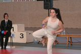 photo coupedelabaie-bodykarate-205.jpg