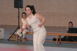 photo coupedelabaie-bodykarate-206.jpg