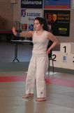 photo coupedelabaie-bodykarate-208.jpg
