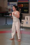 photo coupedelabaie-bodykarate-209.jpg