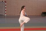 photo coupedelabaie-bodykarate-211.jpg