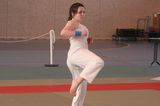photo coupedelabaie-bodykarate-212.jpg