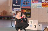 photo coupedelabaie-bodykarate-216.jpg
