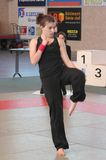 photo coupedelabaie-bodykarate-218.jpg