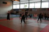photo coupedelabaie-bodykarate-22.jpg