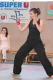 photo coupedelabaie-bodykarate-225.jpg