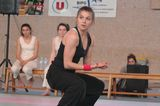 photo coupedelabaie-bodykarate-227.jpg