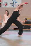 photo coupedelabaie-bodykarate-229.jpg