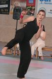 photo coupedelabaie-bodykarate-233.jpg