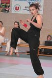 photo coupedelabaie-bodykarate-234.jpg