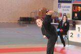 photo coupedelabaie-bodykarate-235.jpg