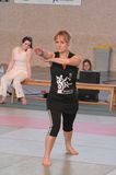 photo coupedelabaie-bodykarate-238.jpg