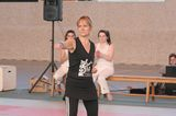 photo coupedelabaie-bodykarate-239.jpg