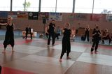 photo coupedelabaie-bodykarate-24.jpg