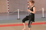 photo coupedelabaie-bodykarate-241.jpg