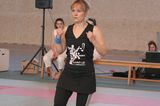 photo coupedelabaie-bodykarate-243.jpg