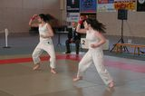 photo coupedelabaie-bodykarate-245.jpg