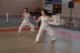photo coupedelabaie-bodykarate-246.jpg