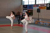 photo coupedelabaie-bodykarate-247.jpg