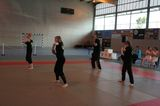 photo coupedelabaie-bodykarate-25.jpg