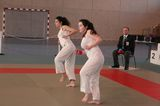 photo coupedelabaie-bodykarate-250.jpg