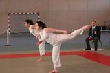photo coupedelabaie-bodykarate-251.jpg