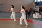 photo coupedelabaie-bodykarate-252.jpg