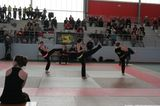 photo coupedelabaie-bodykarate-258.jpg
