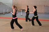 photo coupedelabaie-bodykarate-260.jpg