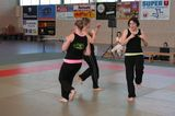 photo coupedelabaie-bodykarate-261.jpg
