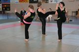 photo coupedelabaie-bodykarate-262.jpg