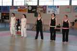 photo coupedelabaie-bodykarate-263.jpg