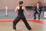 photo coupedelabaie-bodykarate-264.jpg