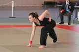 photo coupedelabaie-bodykarate-265.jpg