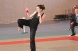 photo coupedelabaie-bodykarate-266.jpg