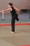 photo coupedelabaie-bodykarate-268.jpg