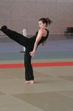 photo coupedelabaie-bodykarate-269.jpg