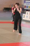 photo coupedelabaie-bodykarate-271.jpg
