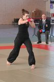 photo coupedelabaie-bodykarate-274.jpg