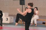photo coupedelabaie-bodykarate-278.jpg