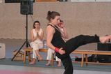 photo coupedelabaie-bodykarate-279.jpg