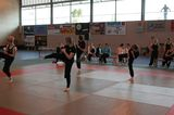 photo coupedelabaie-bodykarate-28.jpg