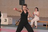 photo coupedelabaie-bodykarate-283.jpg