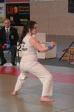 photo coupedelabaie-bodykarate-285.jpg