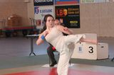 photo coupedelabaie-bodykarate-287.jpg
