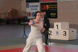 photo coupedelabaie-bodykarate-288.jpg