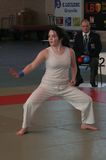 photo coupedelabaie-bodykarate-289.jpg